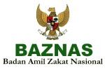 logo-baznas-putih