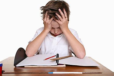 http://kliniksehatmadani.files.wordpress.com/2009/12/stress-kid.jpeg?w=468